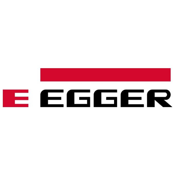 Egger cut to size & Edge Banding from CutList