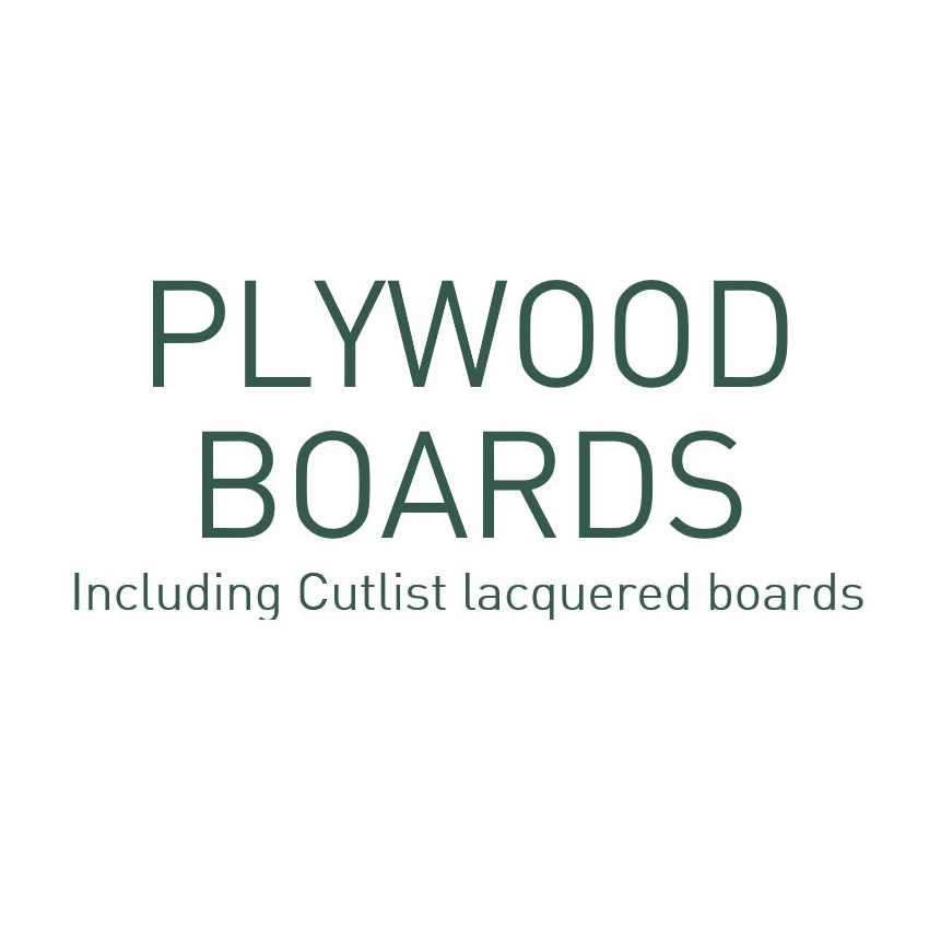 plywood cut to size cutlist